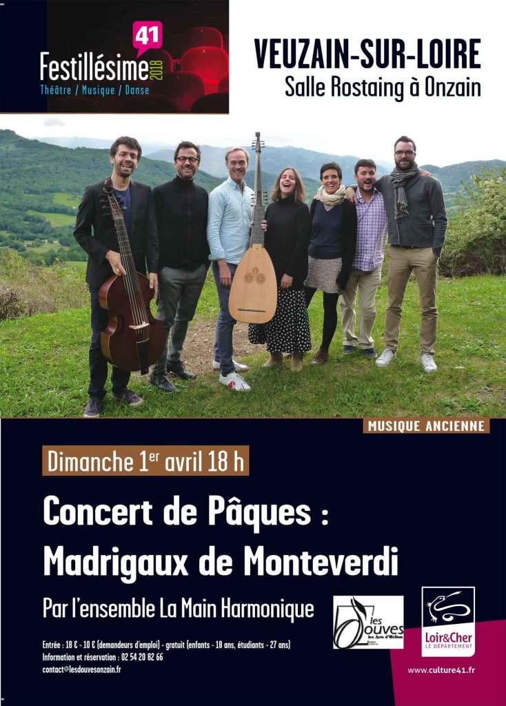 concertdepaquesmadrigaux_veuzain-1