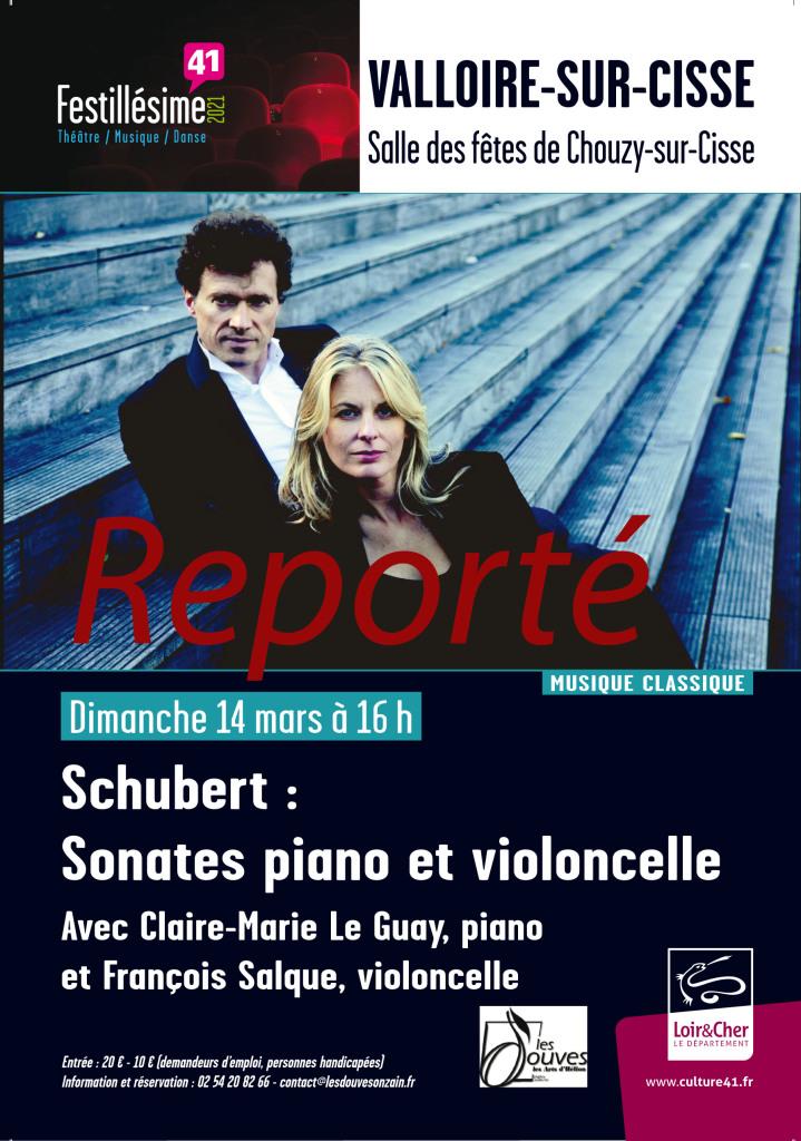 schubert_valloire-1
