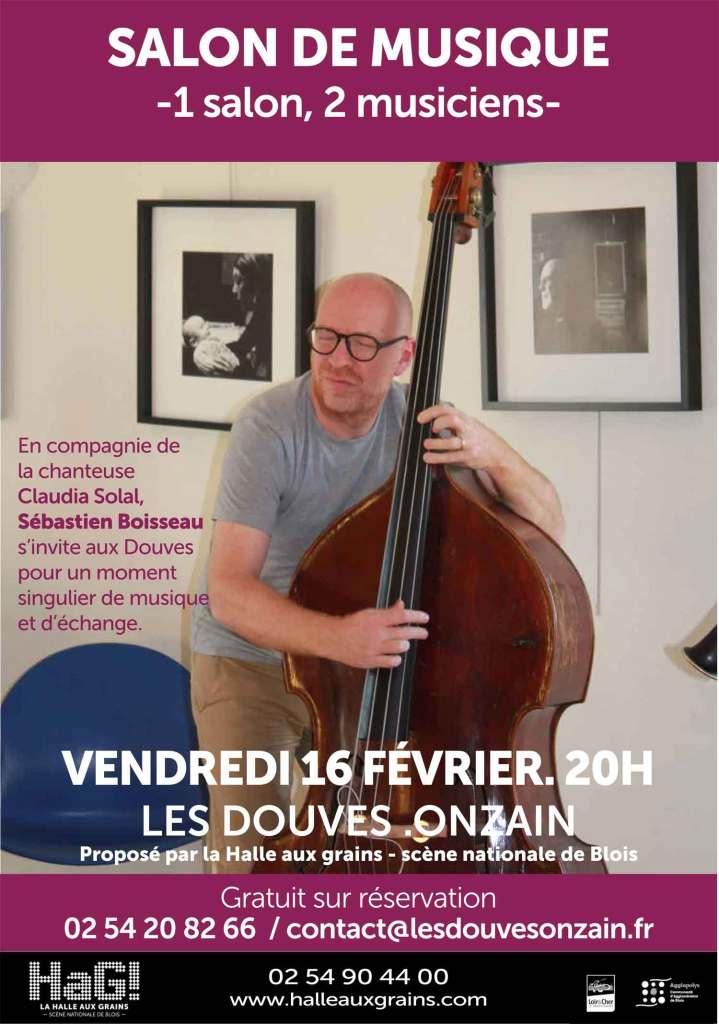 Aff_SalonDeMusique_Douves-w