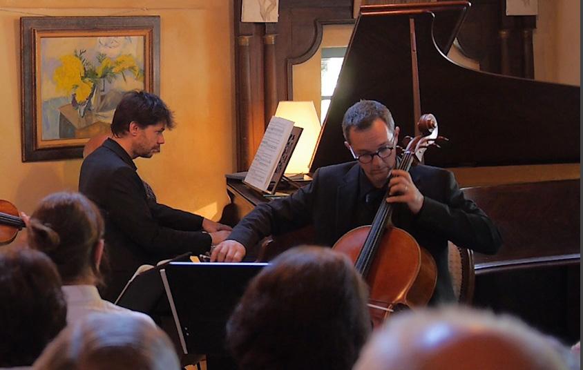 Brahms24 JUIN