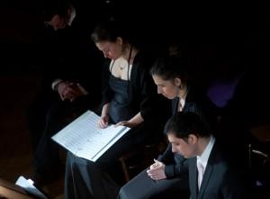 Oratorio chanteurs_Andrejs Strokins