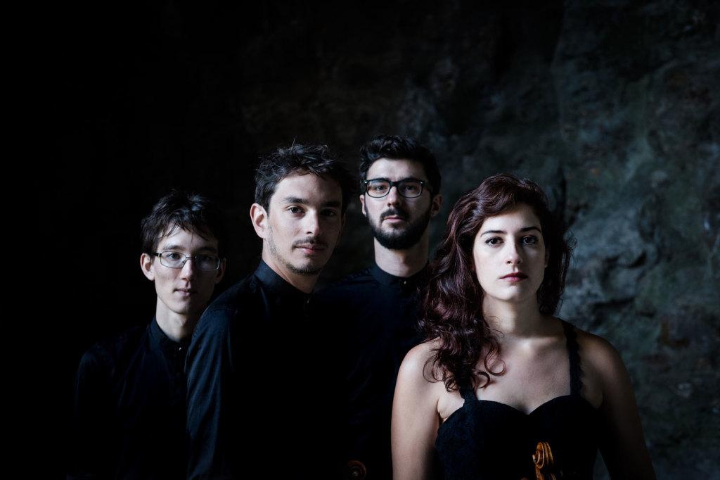 Quatuor-Hanson-Rémi-Rière-(2)W