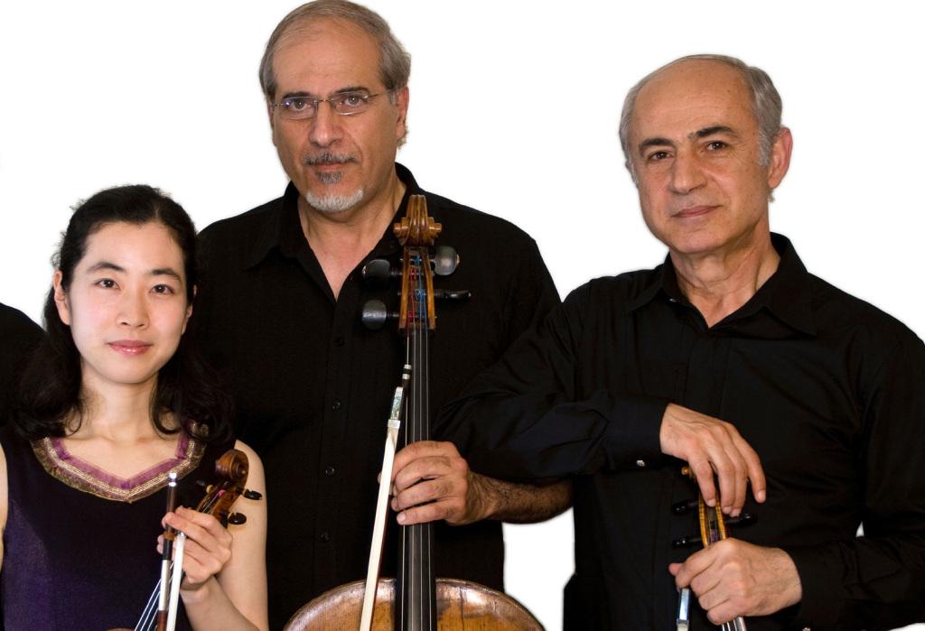 Trio 22juillet