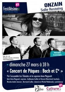 a-concert-de-paques-bach-et