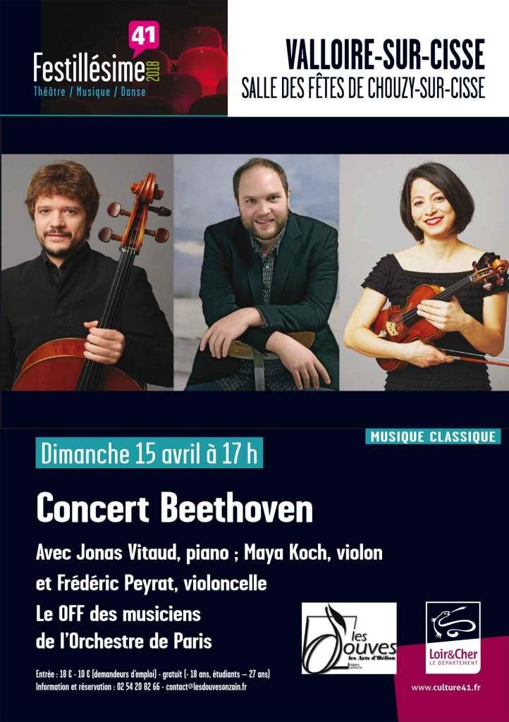 concertbeethoven_valloiresurcisse2-1