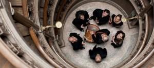 doulce-memoire-concerts-funerailles-anne-de-bretagne-blois-nantes-675x300