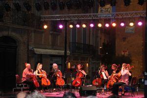 estiu_musical_-otto_celli