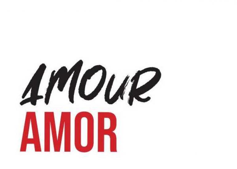 fresnes-amor-amour-770x550