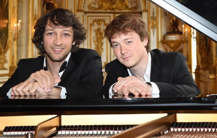 piano-quatre-mains-clement-lefebvre-alexandre-lory_424172