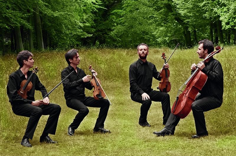 quatuor-bela-bonlieu-420-1