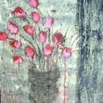 bouquet-JG-Badaire