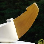 sculptures-nathalie-cirino-